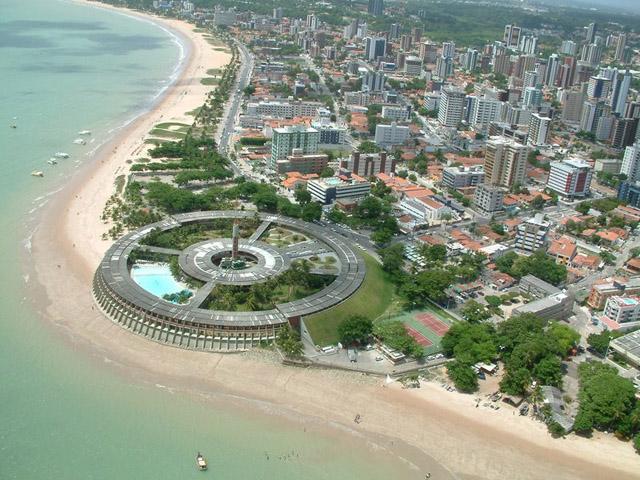 Joao Pessoa - Brazil