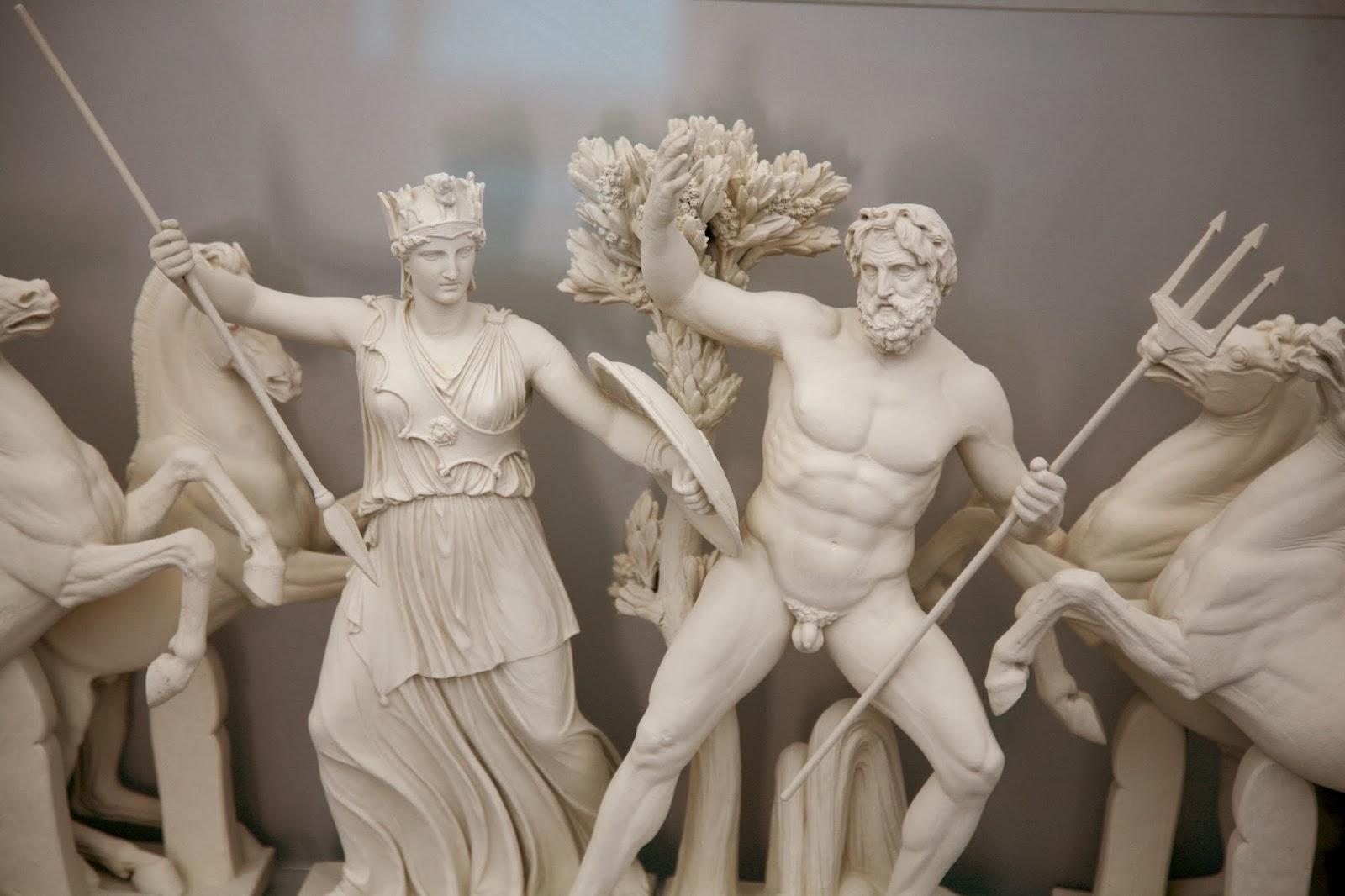 фото всех богинь древней греции вам свой