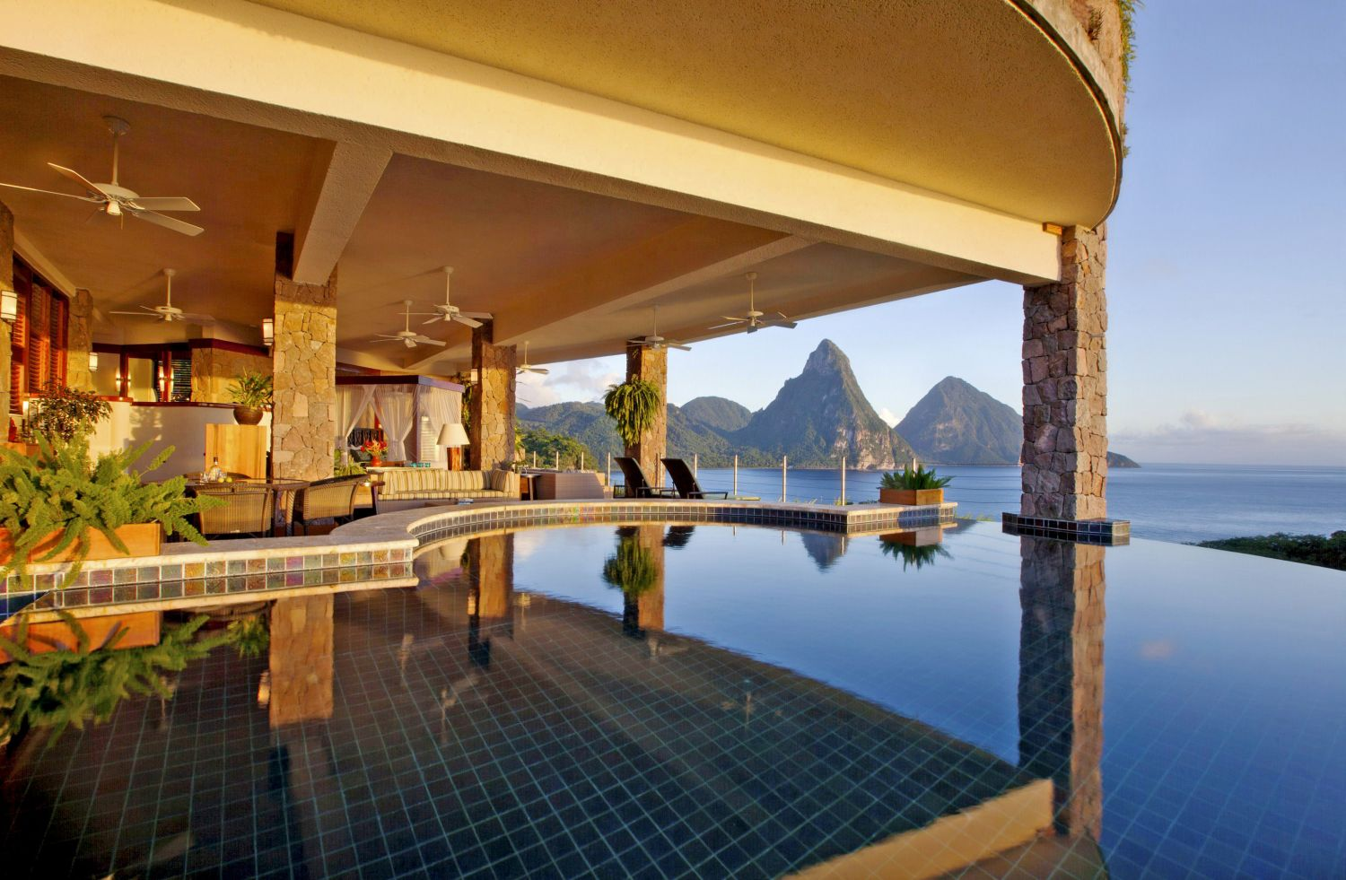 Jade-Mountain-Saint-Lucia-Island