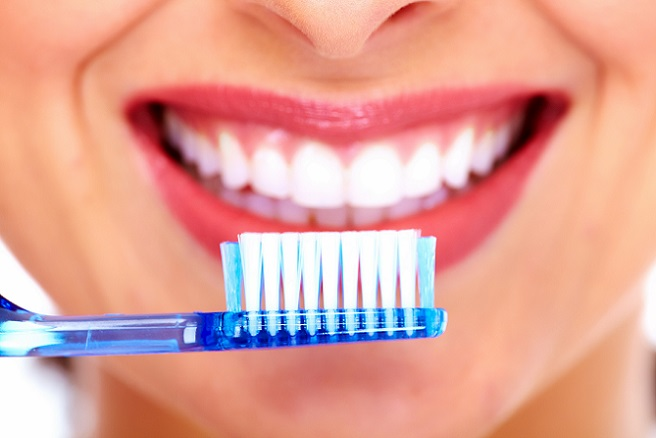 Brushing your teeth is a cheap and easy preventative maintenance technique