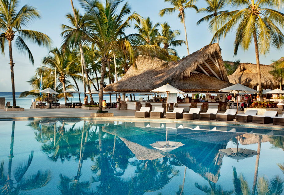 Top 15 Affordable All Inclusive Resorts | DailyForest