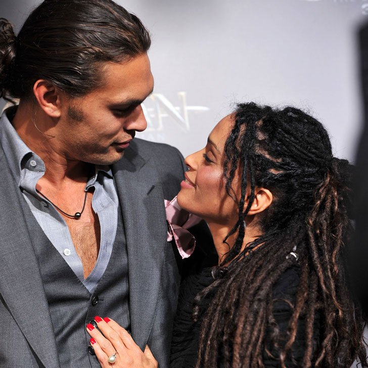 Hollywood's 30 Most Beautiful Couples
