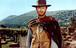 The Good, The Bad And The Ugly (1967)