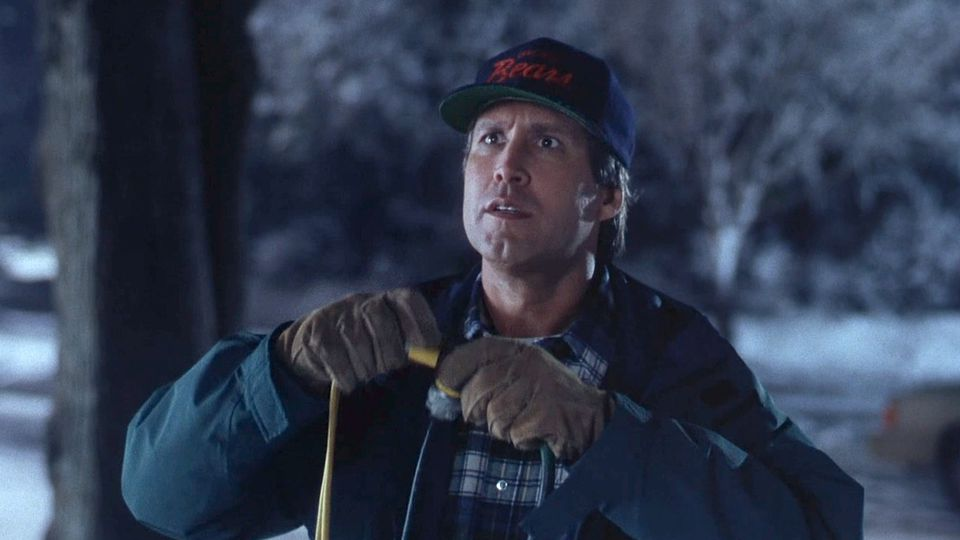 National Lampoon S Christmas Vacation Cast Where Are