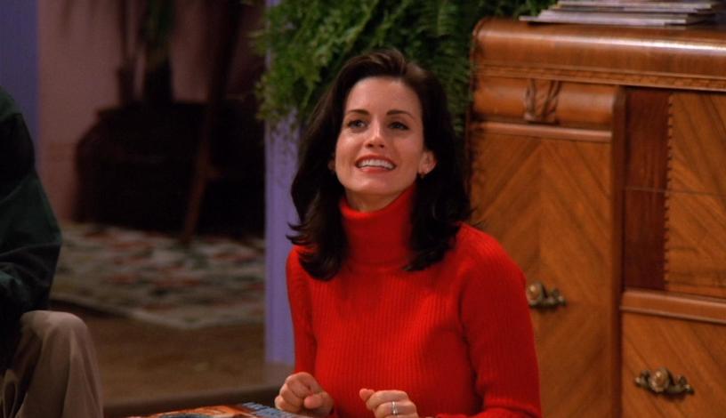Monica Bang