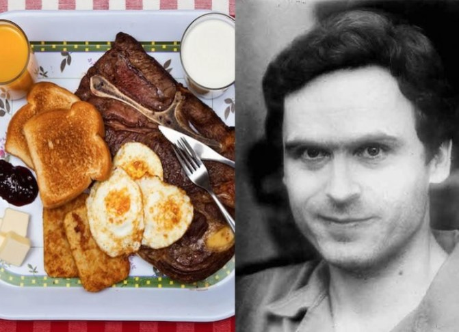 10 Horrifying Things Ted Bundy Did To His Victims - Ranker