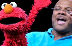 Being Elmo: A Puppeteers Journey (2011)
