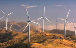Wind Turbines Are Excellent For Efficient Energy