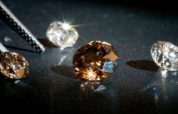Lab Made Diamonds Look The Same And Cost Way Less